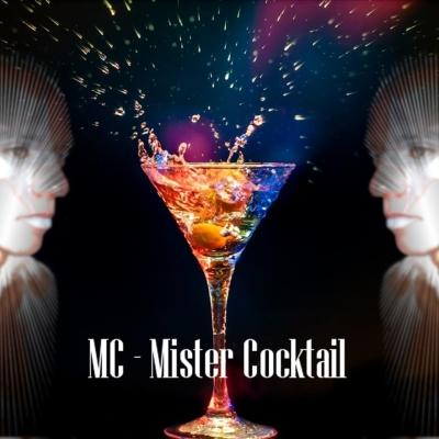 MC MisterCocktail - L'Absynthe