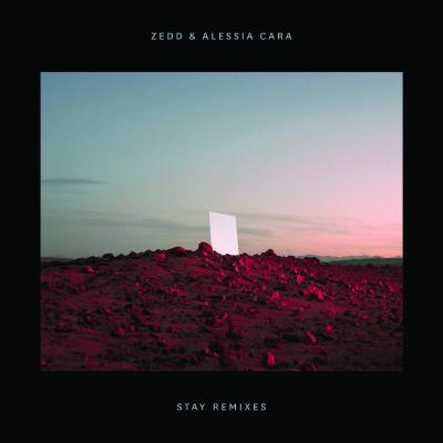 Zedd - Stay (Petit Biscuit Remix)