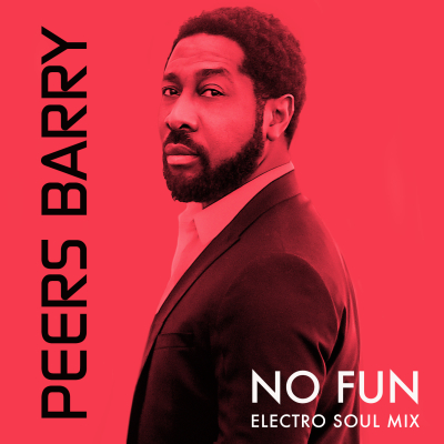 Peers Barrry - No Fun (Electro Soul Mix)