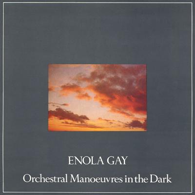 OMD - Enola Gay - Long Version