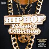 Warren G. feat. Nate Dogg - Regulate