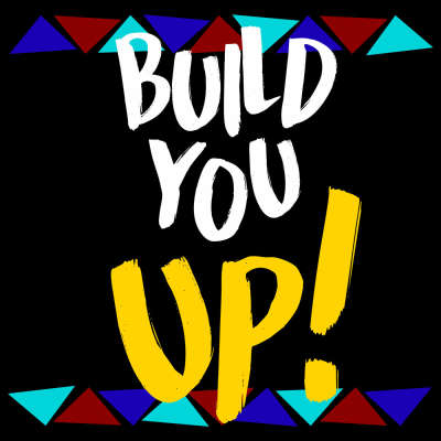 Kamaiyah - Build You Up