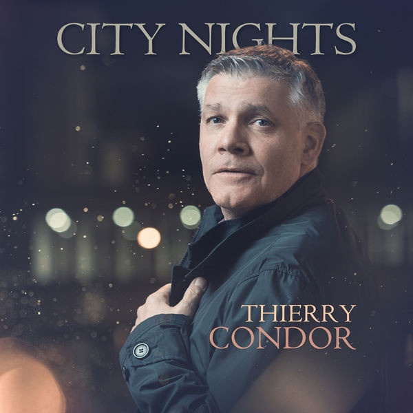 Thierry Condor - Saint-Tropez