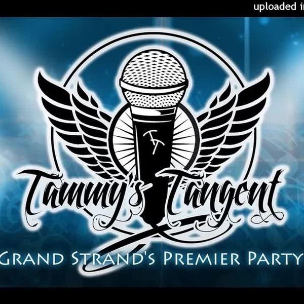 Tammy Nance - Sweet Darling