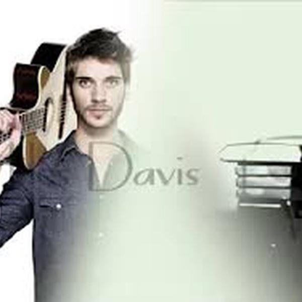 Navii - J'coute du Miles Davis