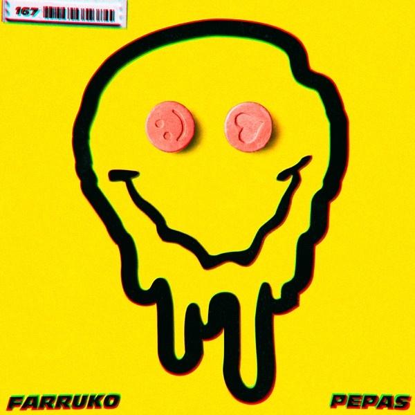Farruko - Pepas (3min)