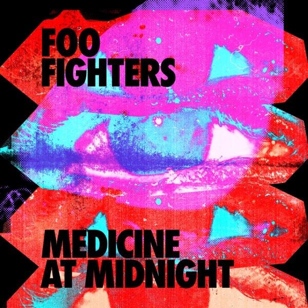Foo Fighters - Shame Shame