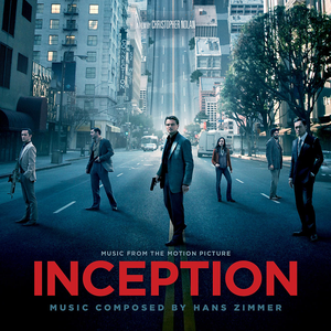 Hans Zimmer - Inception - Time