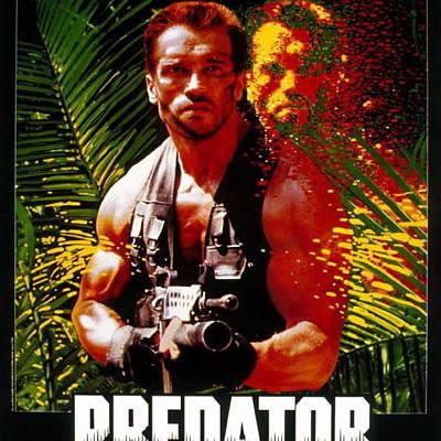 Predator - Un adversaire à sa mesure