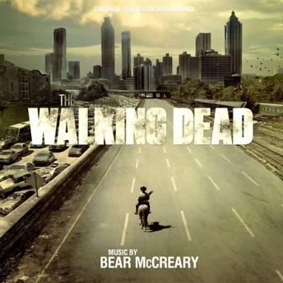 Woodkid - The Walking Dead - Run Boy Run