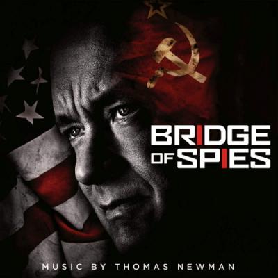 Thomas Newman - Le Pont des espions - End Title