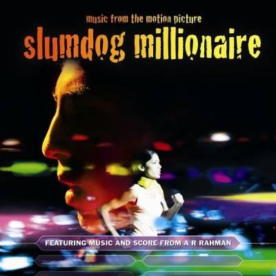 M.I.A. - Slumdog Millionaire - Paper Planes