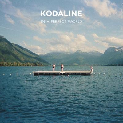 Kodaline - One Day