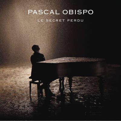 Pascal Obispo - Le Secret Perdu