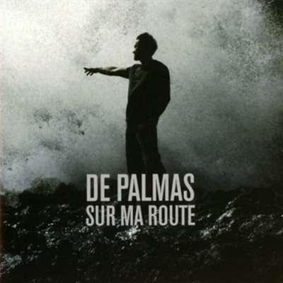 Gérald De Palmas - Mary Jane