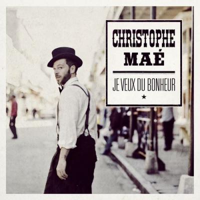 Christophe Maé - Tombé Sous Le Charme