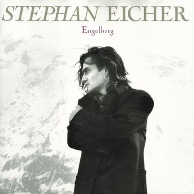 Stephan Eicher - Pas D'Ami (Comme Toi)