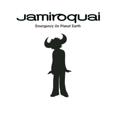 Jamiroquai - Too Young To Die (Remastered)