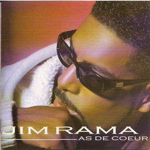 Jim Rama - Ce Soir (2004)