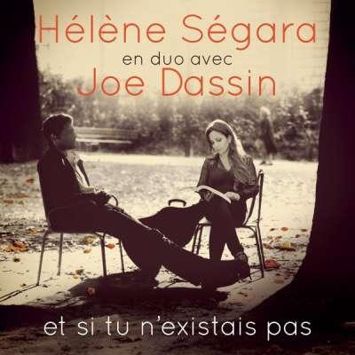 Joe Dassin - Et si tu n'existait pas
