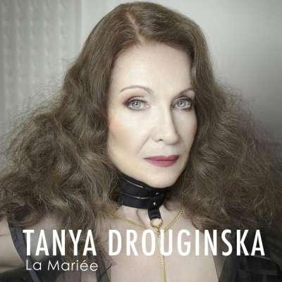 Tanya Drouginska - La Mariée