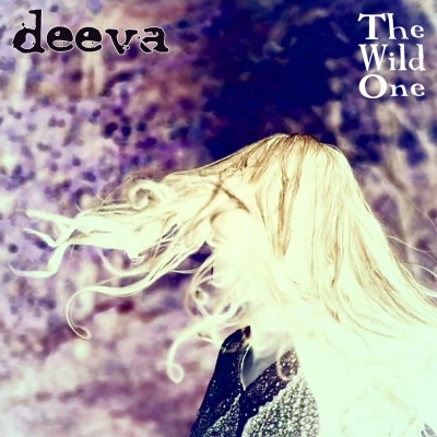 DEEVA - I WAS BLIND