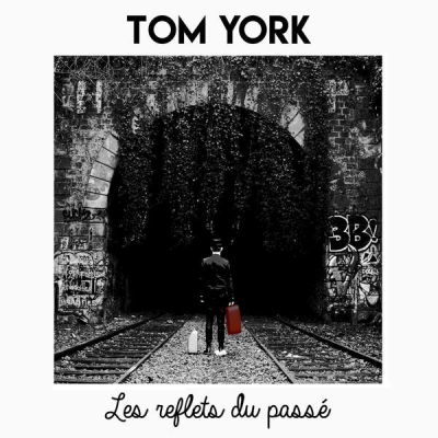 Tom York - Nothing I Can Do (feat. Nathan Price)