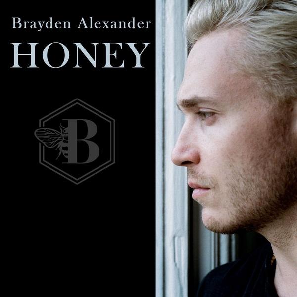 Brayden Alexander - Honey