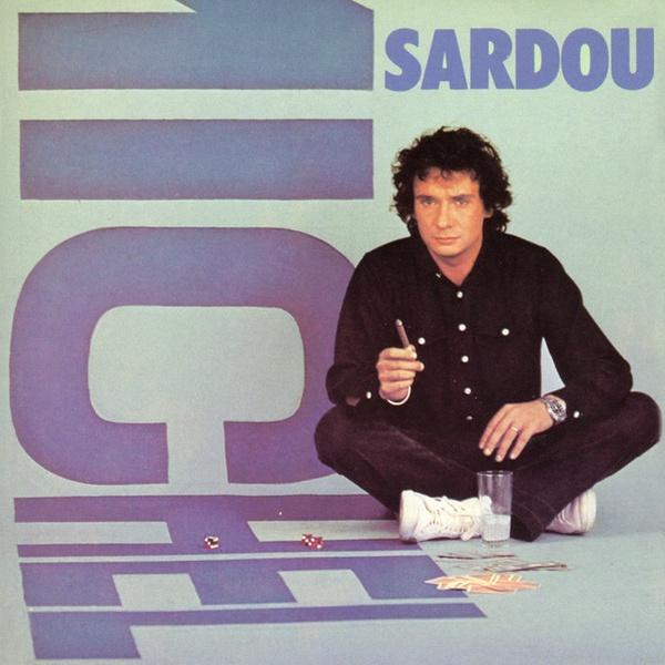 Michel Sardou - Victoria