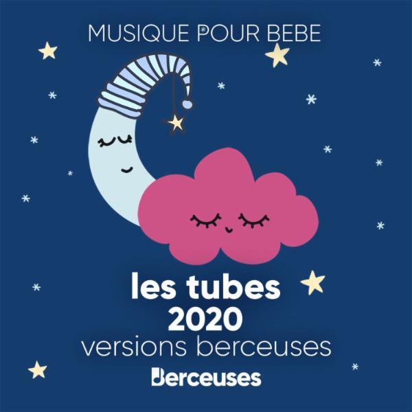 Musique pour bébé & Berceuses Radio Doudou - Flou