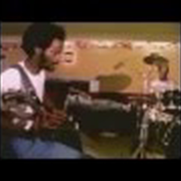 Rehearsing With Marvin Gaye Aac 128K Https Www.Youtube.Com Watch V=Rxeekovh-Fc - Rehearsing with Marvin Gaye__AAC_128k