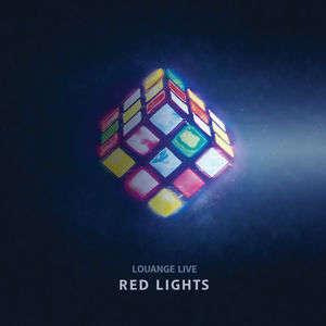 Red Lights - Qui est ce Roi ?