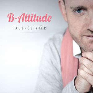 Paul Olivier - Tous différents