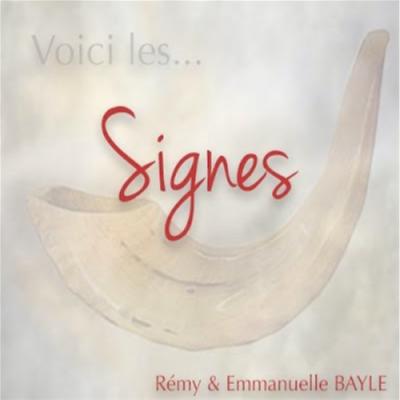 Rémy BAYLE - Bouillant