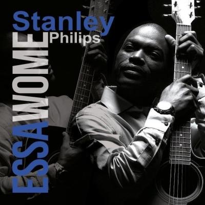 Stanley PHILIPS - La famille