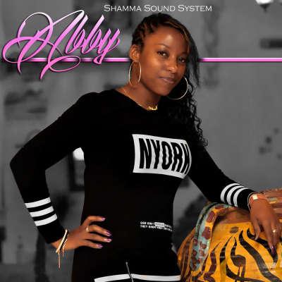 Abby - Je Ne Le Laisserai Pas