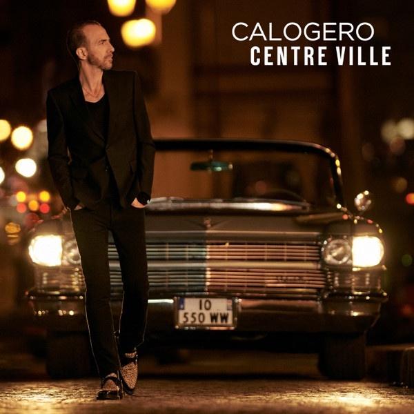 Calogero - Celui d'en bas (edit)