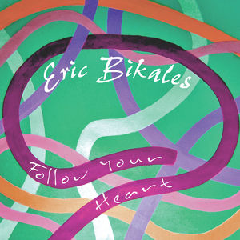 Eric Bikales - Melissa