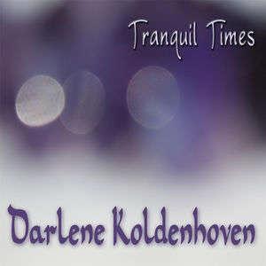 Darlene Koldenhoven - Surrender
