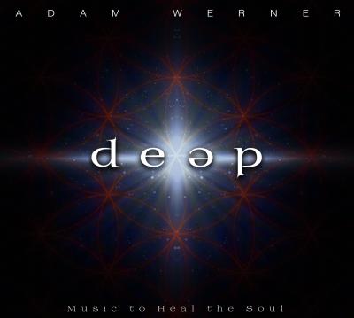 Adam Werner - Kealia Sunrise