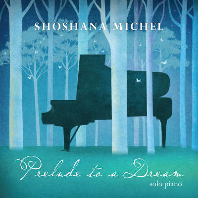 Shoshana Michel - A Most Precious Gift