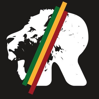 Reggae.fr Webradio
