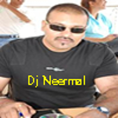 Dj Neermal - non stop mix.mp3
