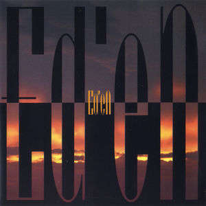 Eden - Ti chou