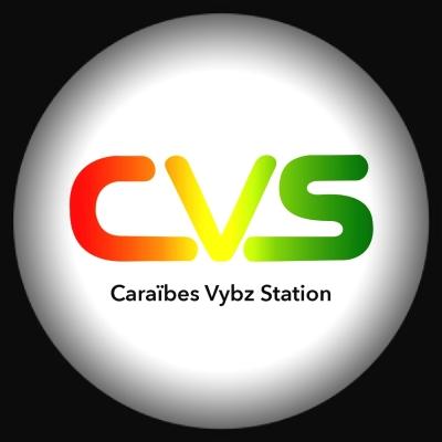 Freepon - Caraibes Vybz V2