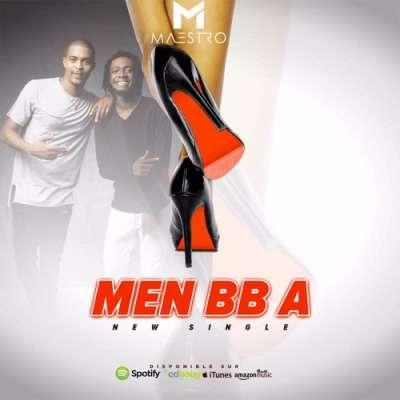REGIMIX - MEN BB A