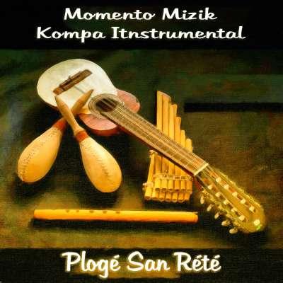 Momento Mizik - Plogé San Rété