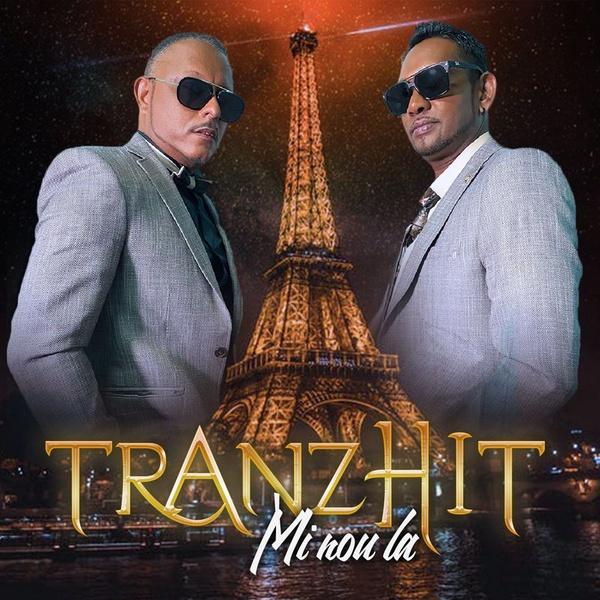 TRANZHIT - Mi Nou La