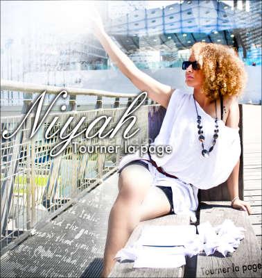 Niyah - Tourner la page