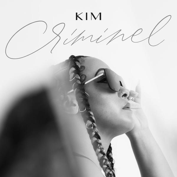 Kim - Criminel